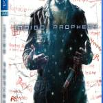 indigo prophecy standard edition physical release limited run games ps4 cover limitedgamenews.com