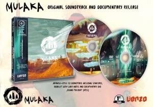 mulaka physical release first press games premium edition soundtrack cover limitedgamenews.com