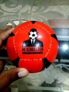 headmaster extra time edition physical release perp games psvr size 0 football limitedgamenews.com