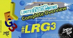lrg3 2020 complete overview limitedgamenews.com