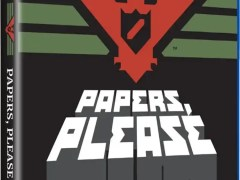 papers please physical release limited run games nintendo ps vita limitedgamenews.com
