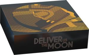 deliver us the moon physical release collectors edition wired p limited run games ps4 cover www.limitedgamenews.com