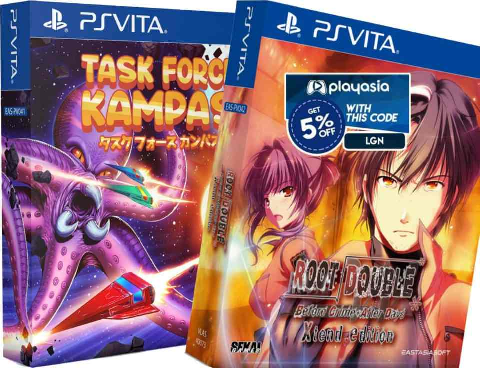 task force kampas root double before crime after days xtend edition limited edition retail asia multi-language release eastasiasoft ps vita cover www.limitedgamenews.com