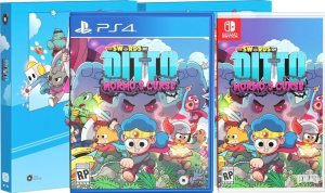 the swords of ditto retail special reserve games ps4 reserve switch reserve playstation 4 nintendo switch cover www.limitedgamenews.com