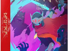 hyper light drifter special edition abylight limited run games nintendo switch cover www.limitedgamenews.com