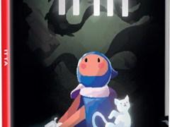 itta nintendo switch standard edition physical retail release super rare games nintendo switch cover www.limitedgamenews.com