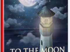to the moon physical retail release standard edition limited run games nintendo switch www.limitedgamenews.com