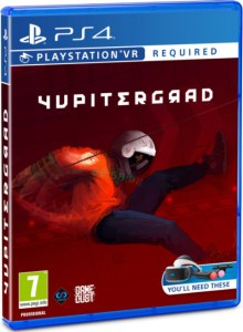 yupitergrad playstation vr physical retail release perp games ps4 psvr cover www.limitedgamenews.com