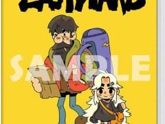 eastward physical retail release asia multi-language english import nintendo switch cover www.limitedgamenews.com