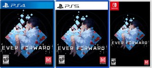 ever forward physical retail release pm studios playstation 4 playstation 5 nintendo switch cover www.limitedgamenews.com