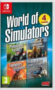 world of simulators physical retail release eur uig nintendo switch cover www.limitedgamenews.com