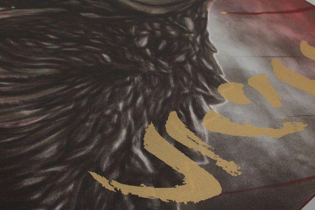Ortiz_Godzilla_Reg_1_1024x1024