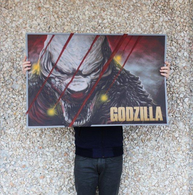 Ortiz_Godzilla_Var_Full_4c59917b-c37c-4652-b519-a9da1c01a632_1024x1024