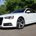 Rings Redux 2014 Audi S5 Limited Slip Blog