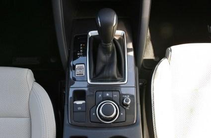 Mazda CX5 13