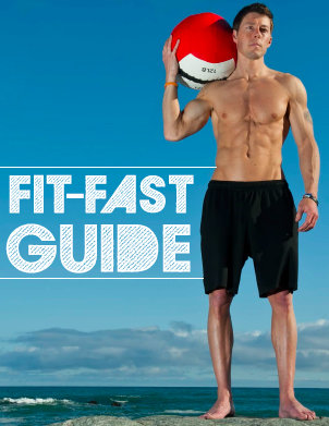 fitfastguidecover