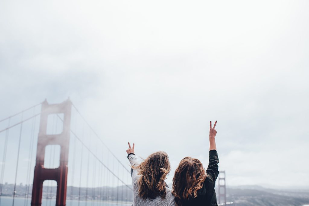 5 THINGS YOU CAN DO THAT WILL DRAMATICALLY CHANGE YOUR LIFE