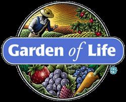 Limitless BJJ & Fitness Sponsors: Garden Of Life