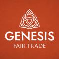 genesis-fair-trade-logo