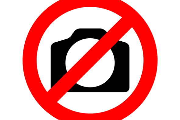 2020 Inspiring Happy Birthday Wishes for My Pastor - Limitlesso