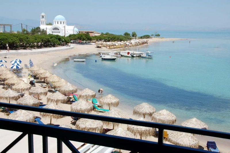 skala beach 800x532 - THE BEST AGISTRI BEACHES