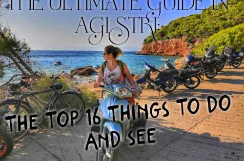 1538814378730 1 - THE ULTIMATE GUIDE IN AGISTRI: THE TOP 16 THINGS  TO DO AND SEE