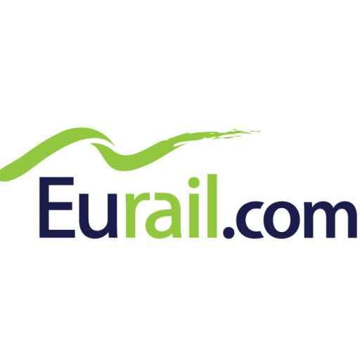 EURcom FIN - TRAVEL RESOURCES
