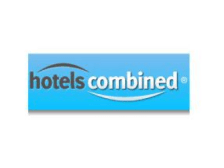 Hotels Combined - TRAVEL RESOURCES