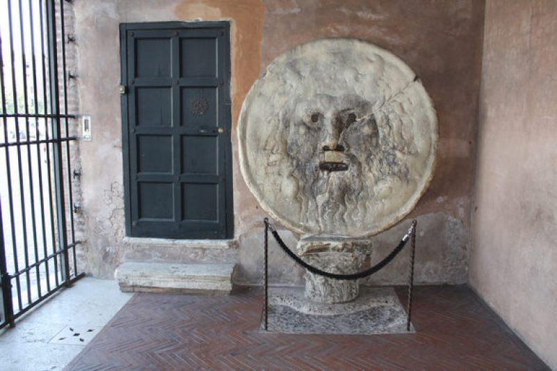 W1siZiIsInVwbG9hZHMvcGxhY2VfaW1hZ2VzLzcxN2YxYzJiNWUyNGE1OGIyMV8zNzU0OTQzMDgyX2YyNDMwOGNiZGJfYi5qcGciXSxbInAiLCJ0aHVtYiIsIngzOTA Il0sWyJwIiwiY29udmVydCIsIi1xdWFsaXR5IDgxIC1hdXRvLW9yaWVudCJdXQ - 4 HOURS IN ROME: HOW TO SEE EVERYTHING
