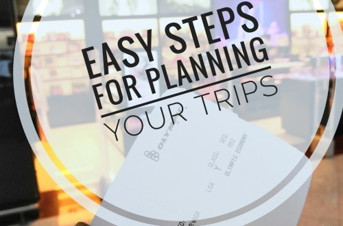 IMG 20181219 072323 01 resized 20190121 064449867 - EASY STEPS FOR PLANNING YOUR TRIPS