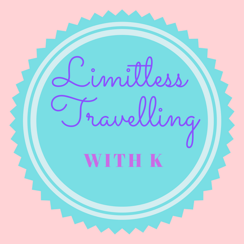 Limitless Travelling 1 - CYPRUS FOR WINTER HOLIDAYS: WHAT TO DO AND WHAT TO SEE