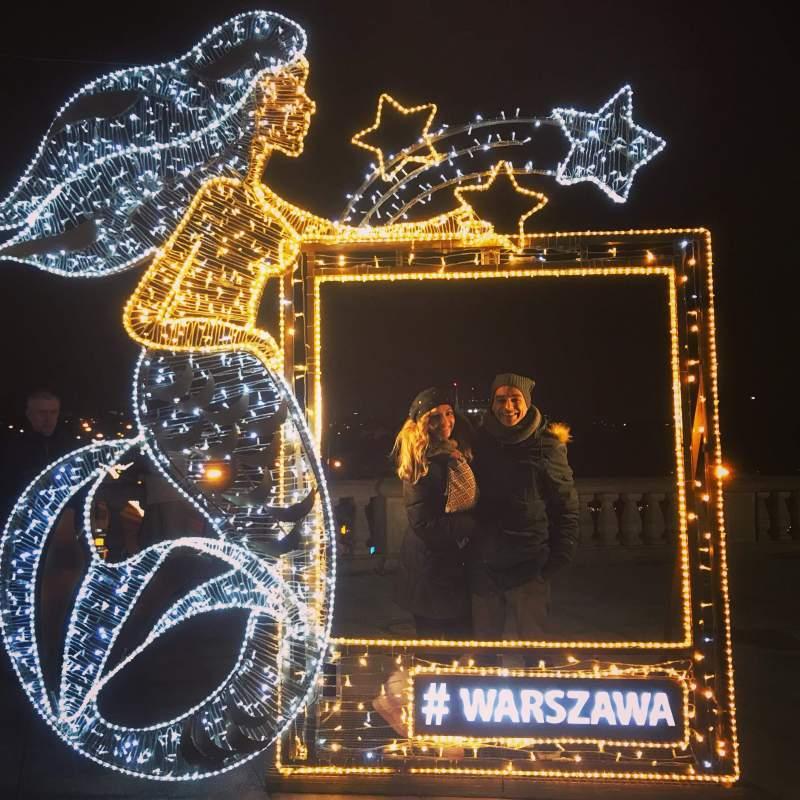 Krakow on a budget