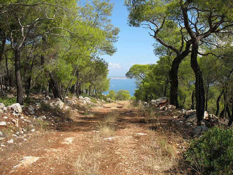 hiking 800x600 - THE ULTIMATE GUIDE IN AGISTRI: THE TOP 16 THINGS  TO DO AND SEE