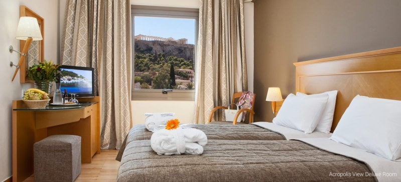 plaka hotel - WHERE TO STAY IN ATHENS - THE ULTIMATE GUIDE FOR THE BEST ACCOMMODATION AREA