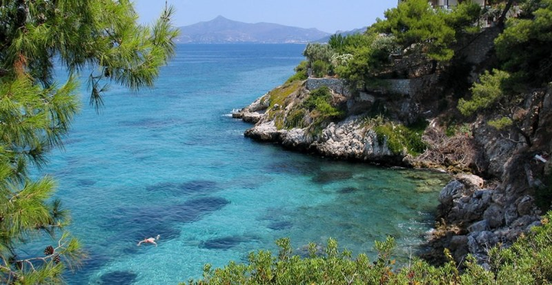 skliri snorkeling agistri 968x500 800x413 - THE ULTIMATE GUIDE IN AGISTRI: THE TOP 16 THINGS  TO DO AND SEE