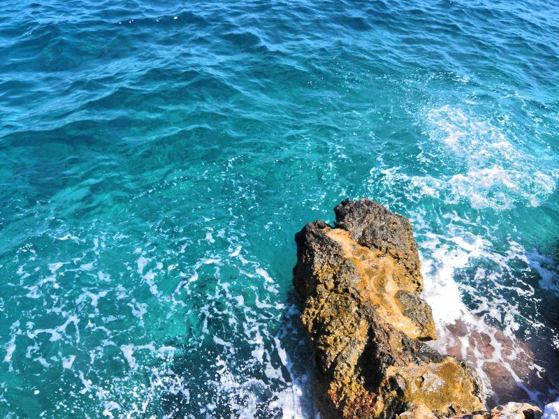 "agistri 2 800x600 - TOP 10 ""UNIQUE"" SMALL GREEK ISLANDS WORTH VISITING"