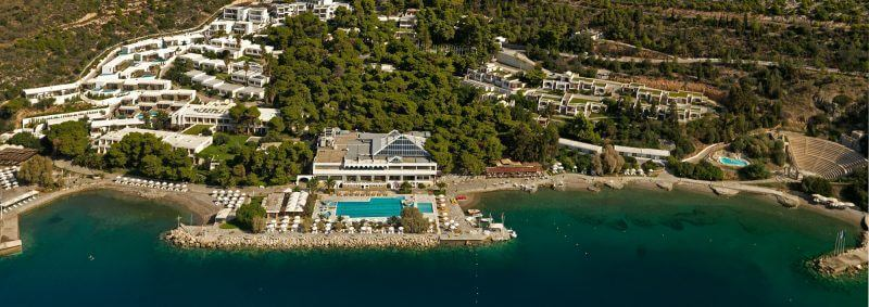 20255 Hotel Poseidon Resort 17 800x283 1 - LOUTRAKI GREECE - A SEASIDE RESORT WITH THERMAL SPRINGS