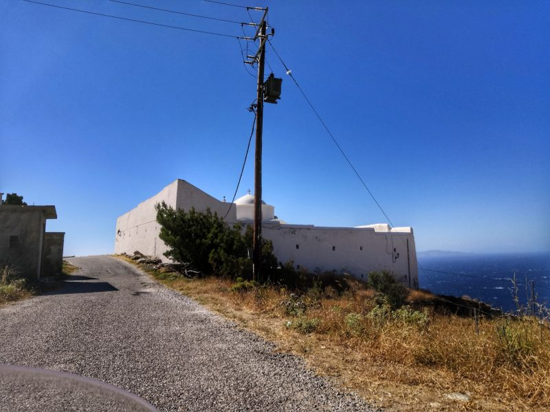 IMG 20190630 170448 01 resized 20190715 022954401 800x600 - SERIFOS ISLAND  - THE ULTIMATE GUIDE.