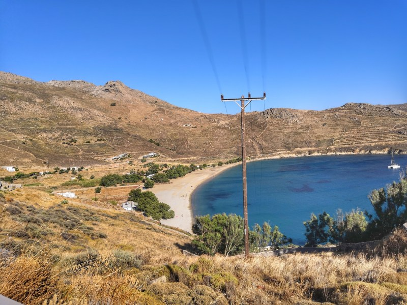 ganema 800x600 - SERIFOS ISLAND  - THE ULTIMATE GUIDE.