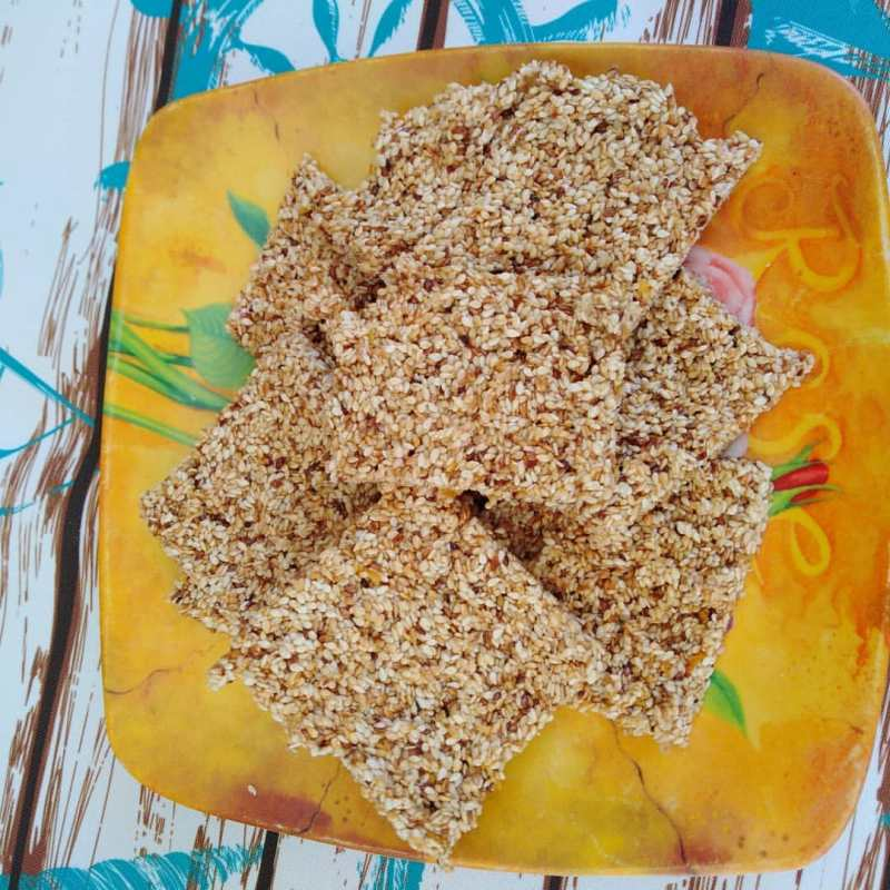 "pasteli - 8 ""TASTY"" FESTIVALS IN GREECE IN AUGUST AND SEPTEMBER"