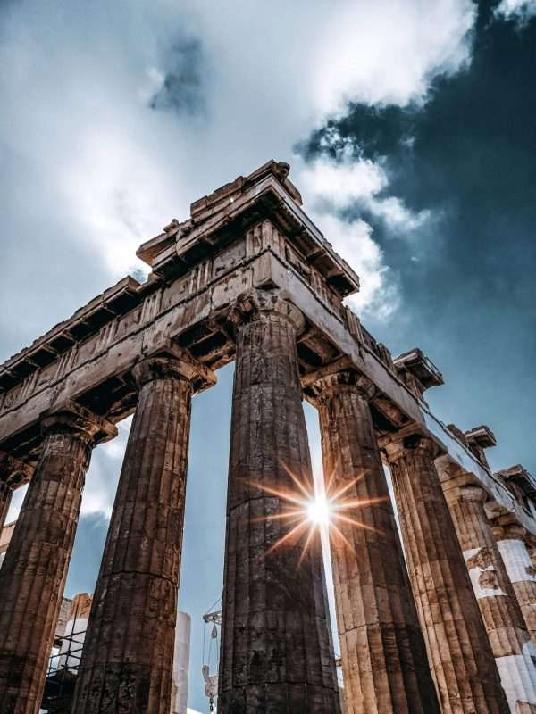 acropol 600x800 1 - TOP THINGS TO DO IN ATHENS