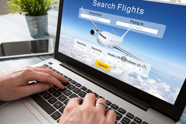 early booking flights