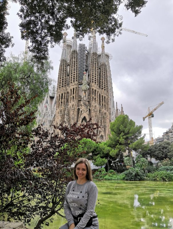 BodyEditor 20191005 193516975 01 resized 20191016 081329561 1 605x800 1 - 3 Days in Barcelona: The Best Barcelona Itinerary