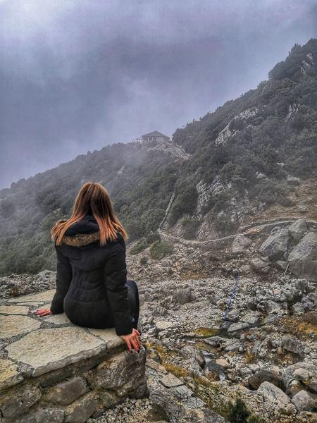 BodyEditor 20200126 121307656 01 01 resized 20200530 092003881 - Epirus Greece Holidays: the ultimate 4-day itinerary