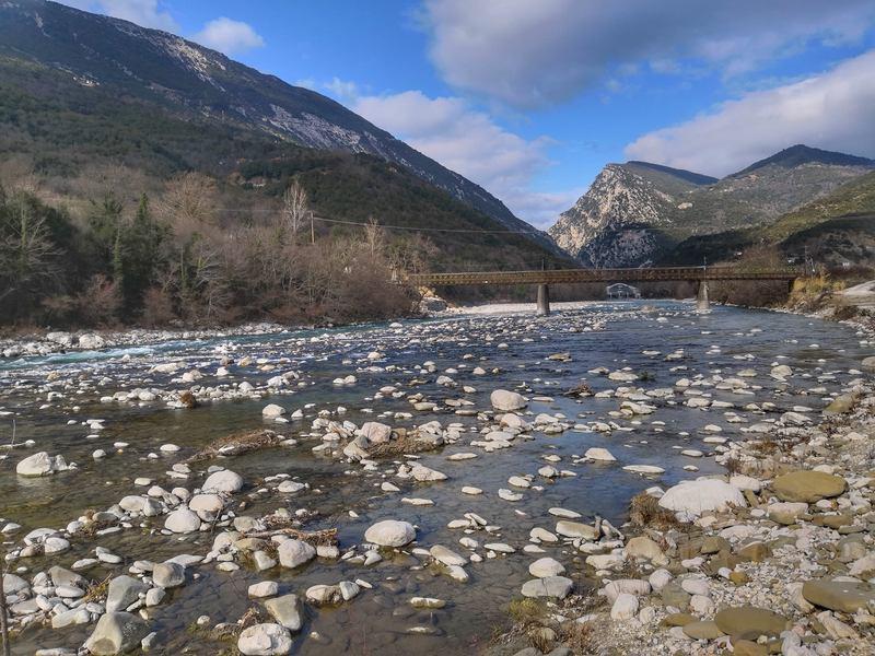 IMG 20200126 123015 01 resized 20200530 092037604 - Epirus Greece Holidays: the ultimate 4-day itinerary