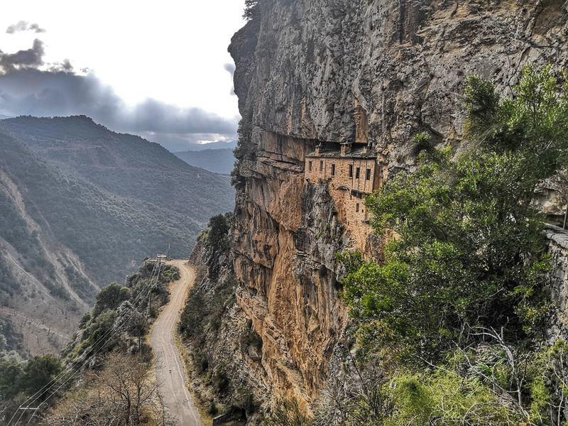 IMG 20200126 153021 01 resized 20200530 092107346 - Epirus Greece Holidays: the ultimate 4-day itinerary