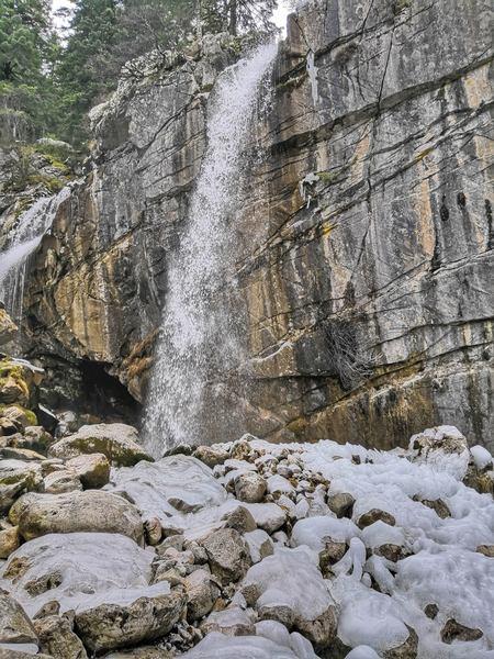IMG 20200125 141015 01 resized 20200602 080905440 - Epirus Greece Holidays: the ultimate 4-day itinerary