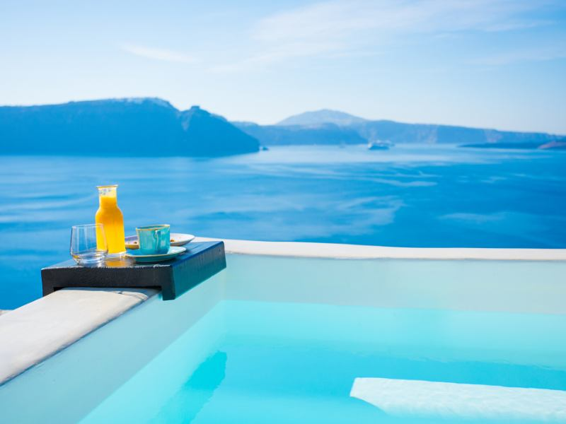 Untitled design 7 - Luxury Holidays in Greece