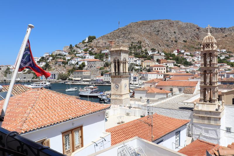 IMG 1402 - Top 10 Things To Do in Tolo (Peloponnese, Greece)