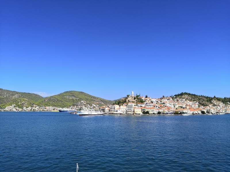 IMG 20180916 140041 min 800x600 - The Best Poros Beaches To  Visit